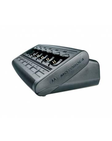 Motorola Impres rychlonabíječ