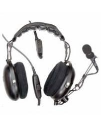 Motorola středí náhlavní souprava MDRMN4019A