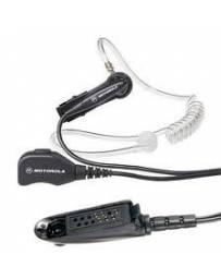 Motorola skrytá souprava MDPMLN4607A