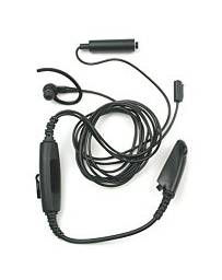 Motorola lehká souprava ENMN4014A