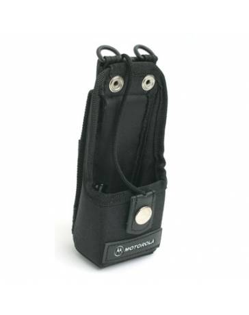 Motorola nilonové pouzdro