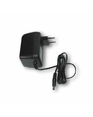 Motorola adaptér