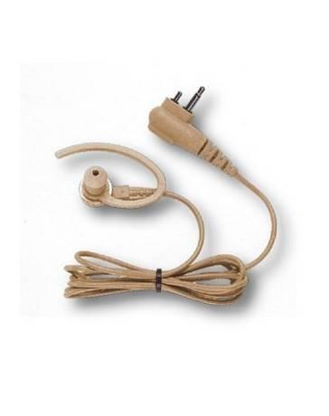 Motorola sluchátko