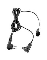 Motorola sluchátko s PTT