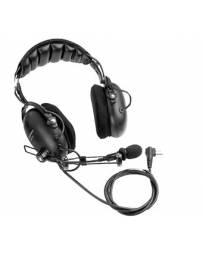 Motorola středí náhlavní souprava HMN9021