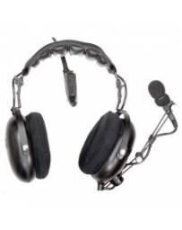 Motorola střední náhlavní souprava MDRMN4032A