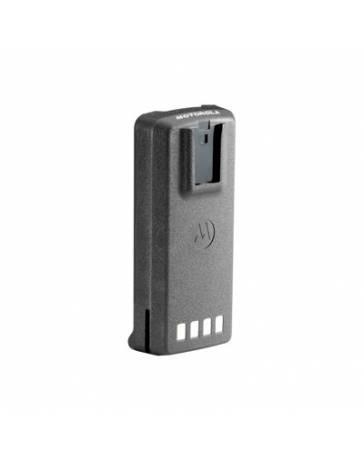 Motorola PMNN4080