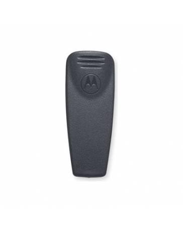 Motorola klip na akumulátor