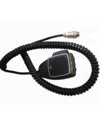 mikrofon TTI