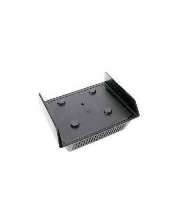 Motorola GLN7318