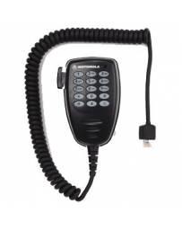 Motorola MDRNM4026