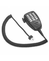 Motorola MDRMN5029