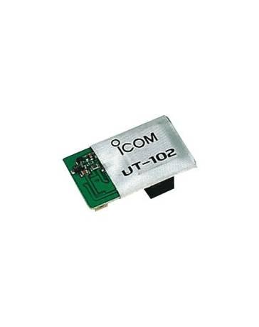 Icom UT102