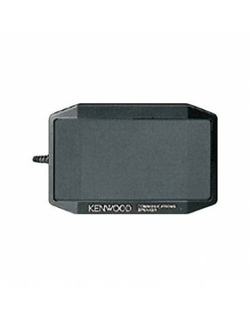 Kenwood SP50BM