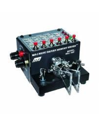 MFJ490
