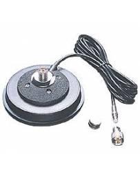 Magnet Mag 125PL