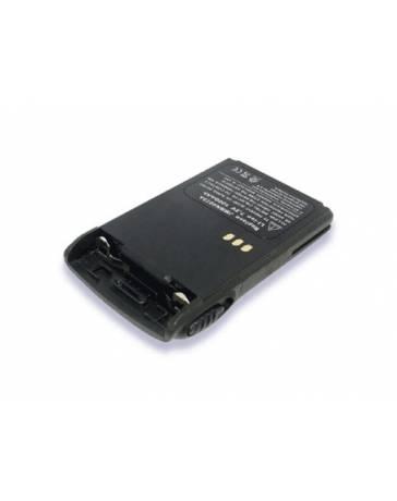 Motorola PMNN4202AR