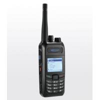 Kirisun FP460 UHF