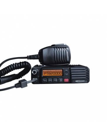 Kirisun PT8200 VHF