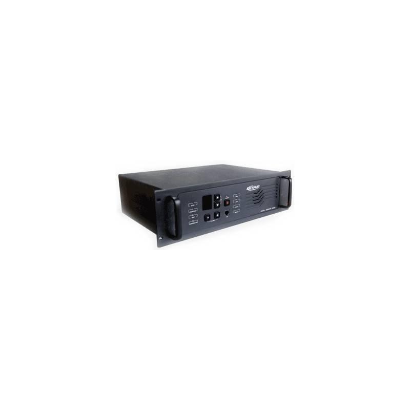 Kirisun FR450L UHF