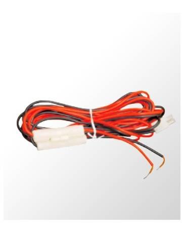 Kirisun napájecí kabel