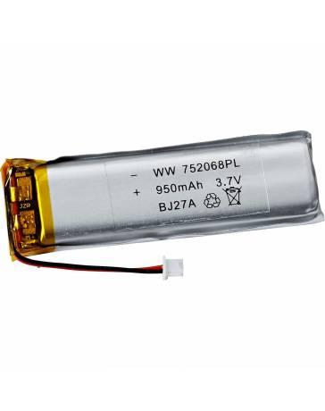 baterie pro BT2