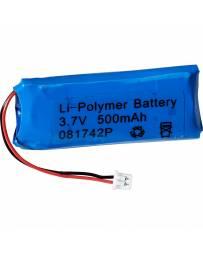 Baterie pro BT City/Ski