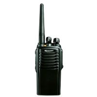 Kirisun PT7200 VHF