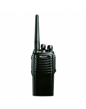 Kirisun PT7200 UHF