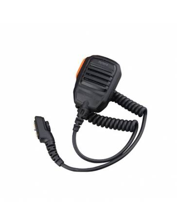 Externí reproduktor/mikrofon (IP57) SM18N2