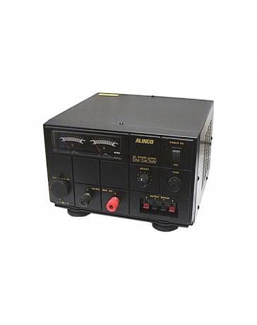 DM-340MVT