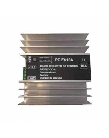 PC EV10A