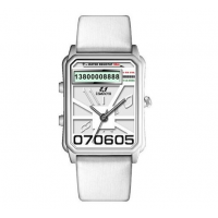 Luxusní hodinky ELLO