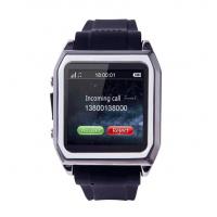 GSM hodinky CLARUS