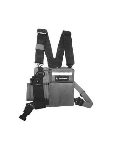 Motorola nilonové pouzdro HLN6602