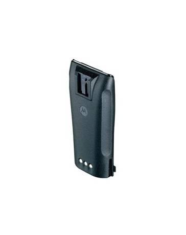 Motorola PMNN4254 (NNTN4497)