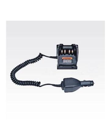 Motorola rychlonabíječ s adaptérem PMLN5192