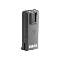Motorola PMNN4081