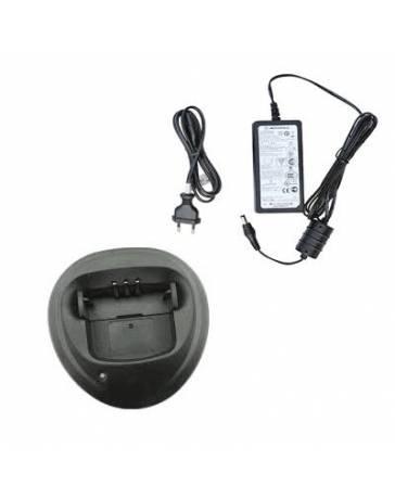 Motorola rychlonabíječ PMLN 5397