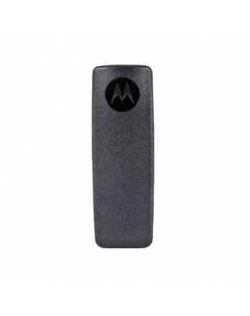Motorola klip na akumulátor PMLN4651