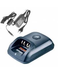 Motorola Impres rychlonabíječ  WPLN4255