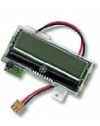 Imres displej modul RLN5382