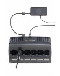 Imres interface NNTN7677