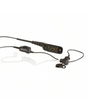 Motorola skrytá souprava NNTN8459