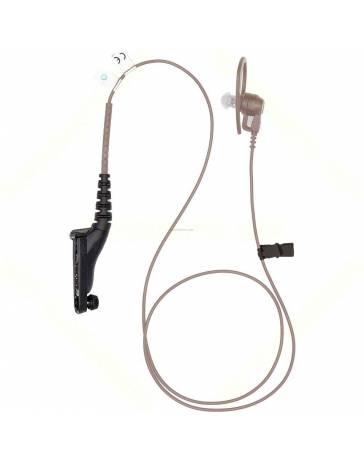 Motorola sluchátko PMLN6126