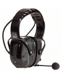 Motorola BlueTtooh těžká náhlavní souprava RLN6491