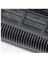Motorola Impres rychlonabíječ WPLN4194A