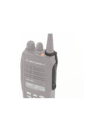 Kryt bočního konektoru HLN9820A
