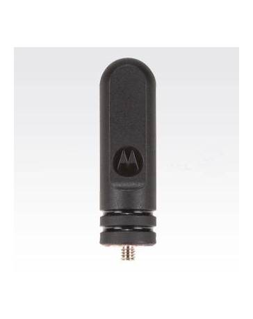 Anténa Motorola UHF PMAE4093