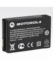 Motorola PMNN4468